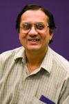 Rana Biswas