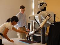Software Engineering Robotics