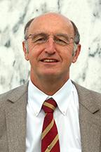 David C. Jiles