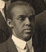 Claron Hutchison