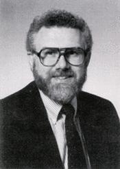 David C. Nicholas