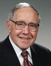 Gerald J. Posakony