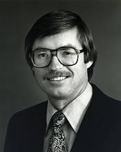 Thomas M. Whitney