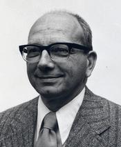 JO Kopplin
