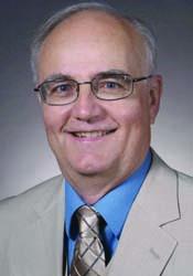 Randy Geiger