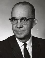 Warren B. Boast