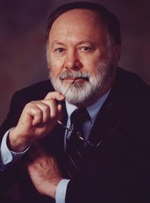 A. J. Van Dierendonck