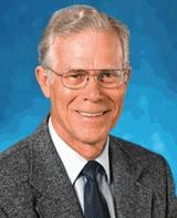 Donald Linder