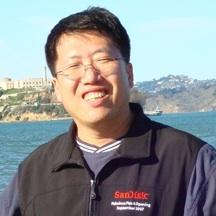 Er-Xuan Ping