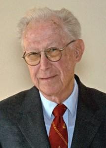 Paul M. Anderson