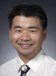 Liang Dong
