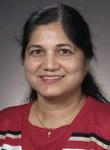 Maneesha Aluru