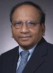 Suraj Kothari