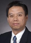 Yong Guan