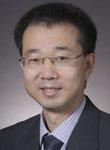 Zhengdao Wang