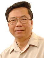 Chih-Ming Ho