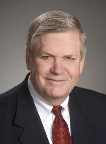 Earl Swartzlander