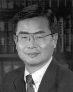 Fred C. Lee