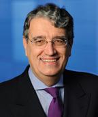 Virgil D. Gligor