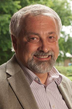 Bill Boswell