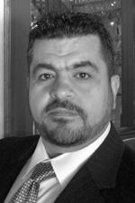 Omar Smadi