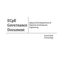 By Laws Document for ECpE - to web1305032015.do