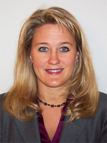 Michelle Moseman Miller
