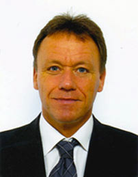 Rudi Schaefer