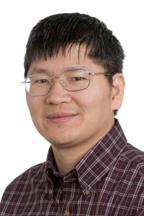 Hengyong Yu