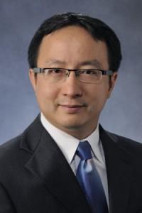 Jun Huan