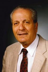 Aziz Fouad
