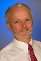 Tim St. Pierre