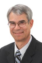Daniel Stancil