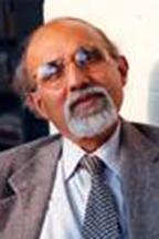 Sanjoy Mitter