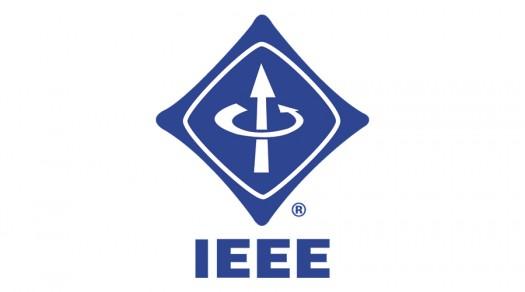 IEEE - Front Banner