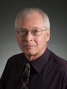 Daniel M. Fleetwood