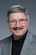 Nick Multari