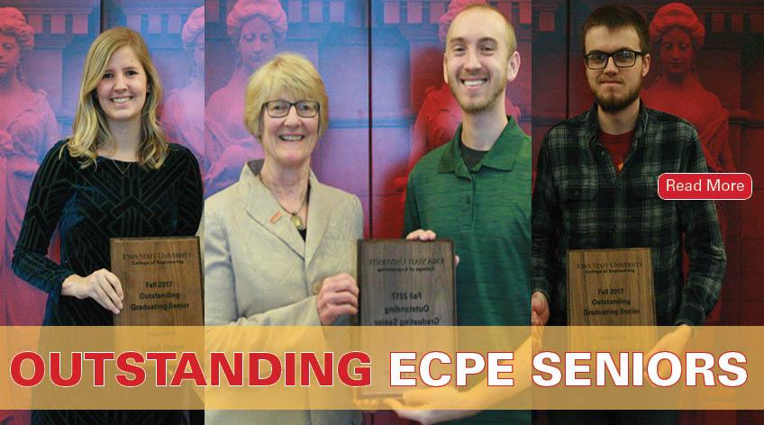 ECpE outstanding seniors