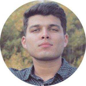 Amir Hamza