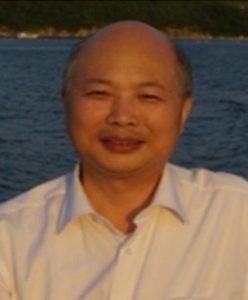 Liang-Yao Chen