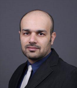 Mohammad Tayeb Ghasr