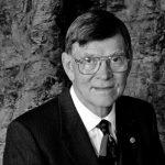 James R. Palmer
