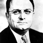 John D. Ryder