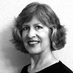 Kathryn A. Engholm