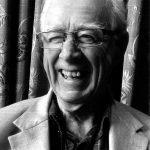 Robert K. Brayton