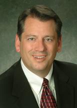 Michael Deggendorf