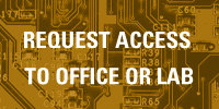 Request Access,jpg