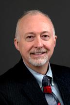 Jerry Hudgins