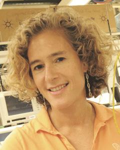 Keren Bergman