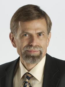 Anthony A Maciejewski